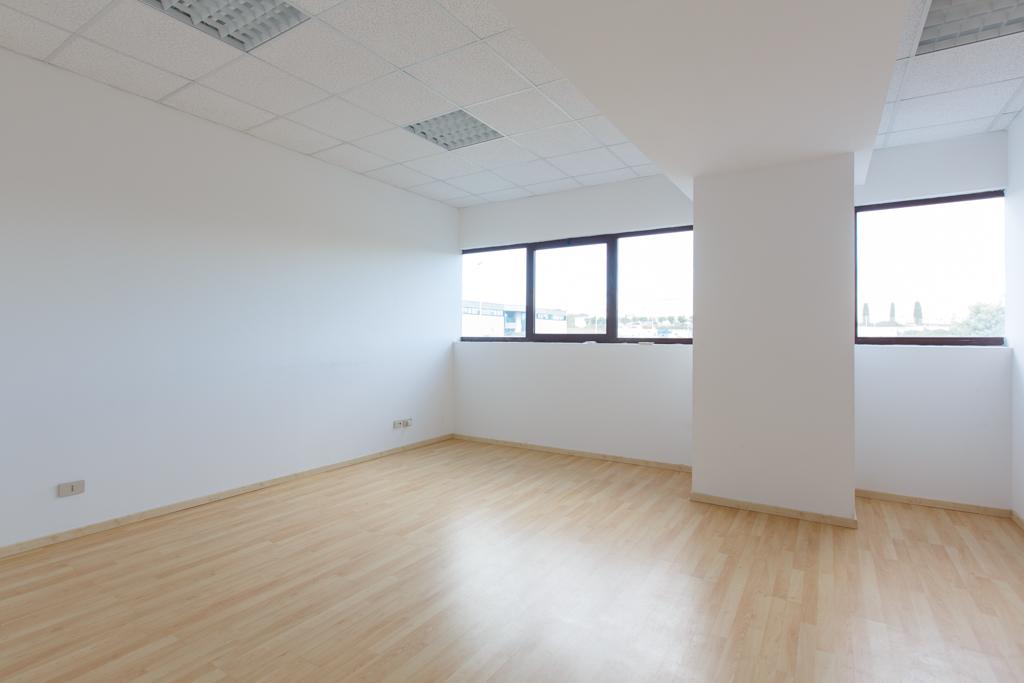 ufficio34