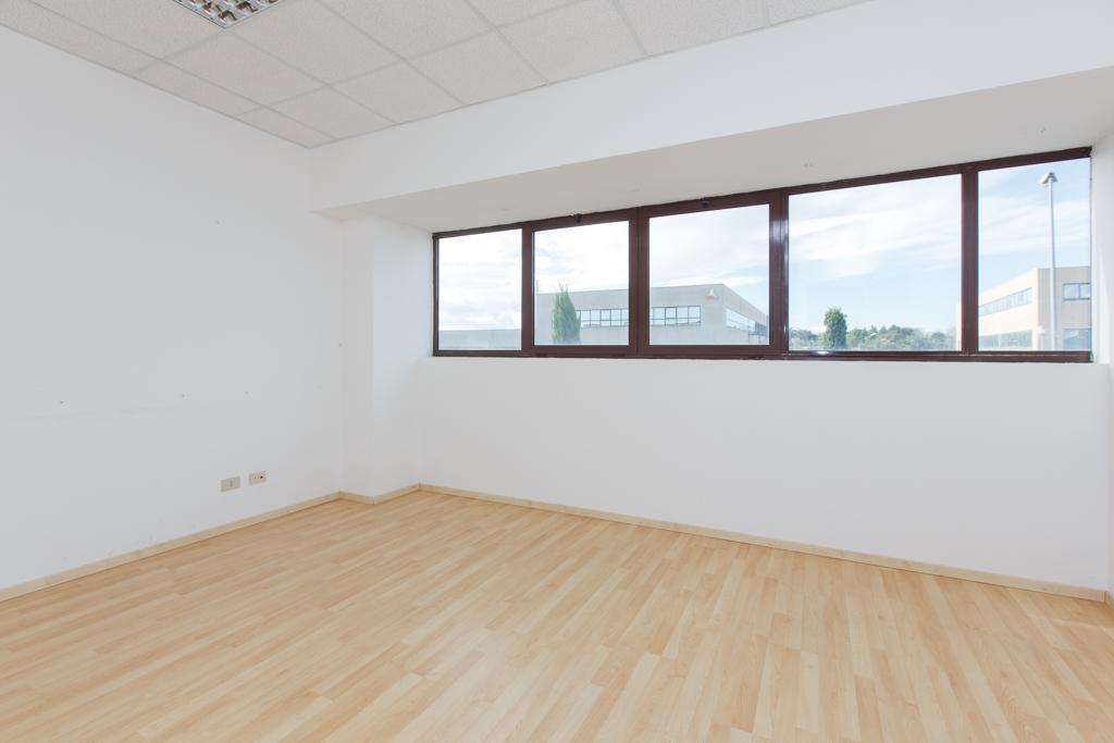 ufficio40