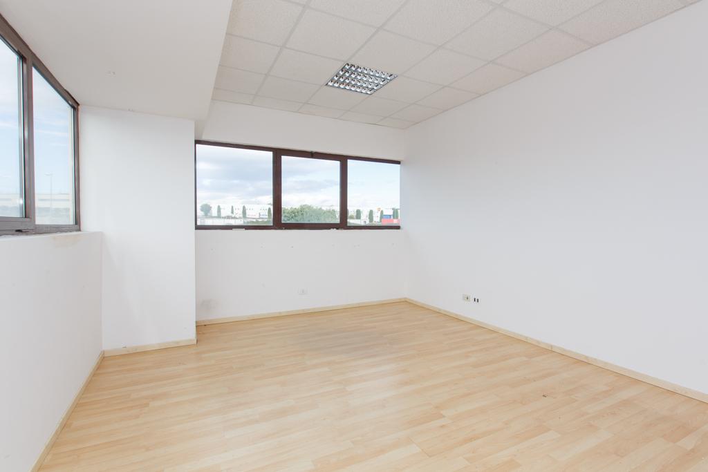 ufficio43
