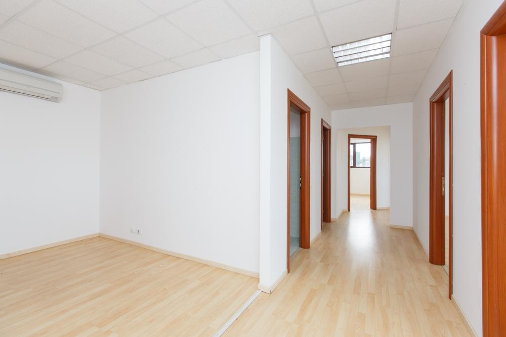 ufficio44