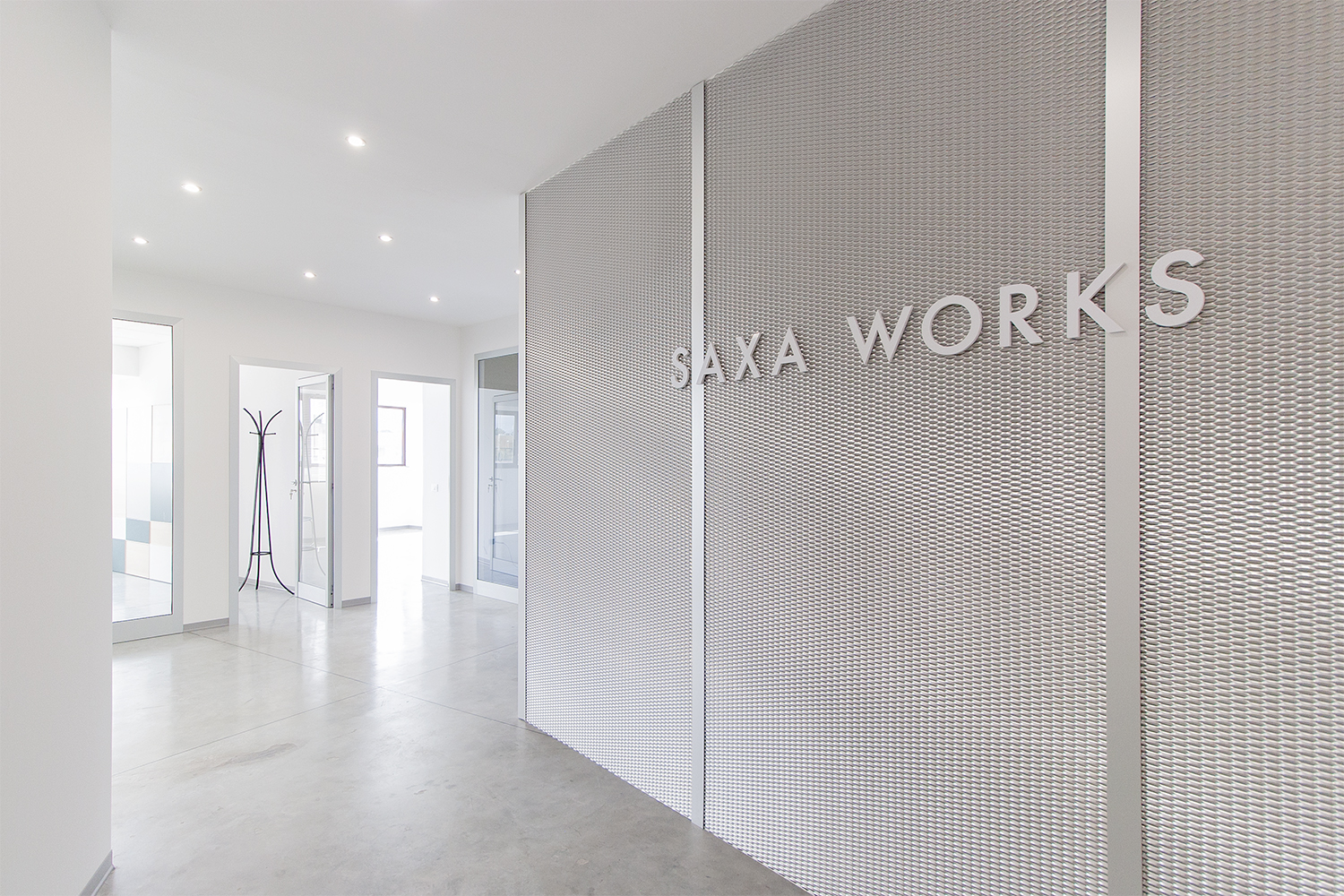 saxaworks1