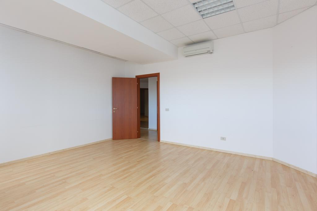 ufficio36